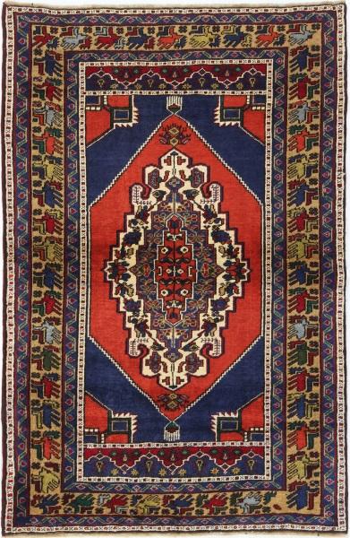 R6785 Taspinar Turkish Rugs