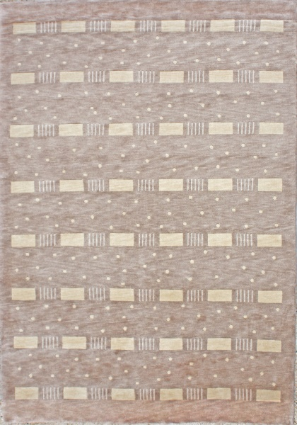 R4501 Tibetan Carpets