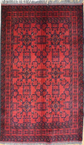 Hand Woven Persian Rugs Low Prices On Persian Rugs 9740