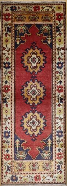 R494 Turkish Carpet Runner