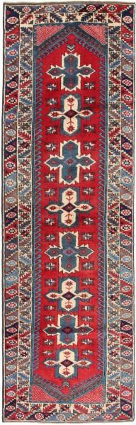 R6982 Turkish Carpet Runner