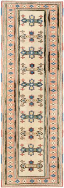 R6987 Turkish Carpet Runner