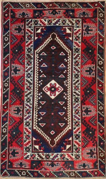 R7967 Turkish Dosemealti Rug