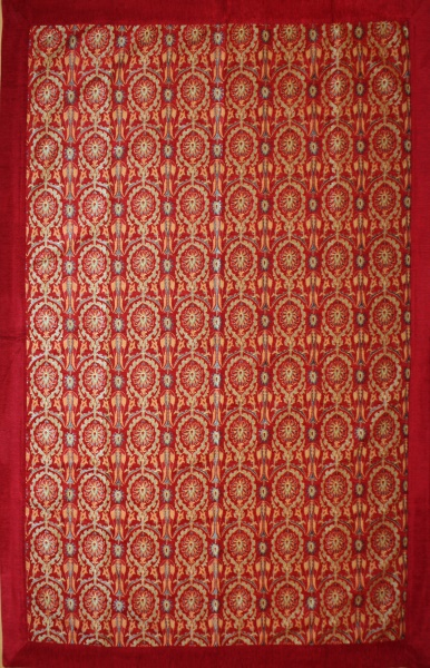 R8331 Turkish High Quality Jacquard Chenille Upholstery Fabric