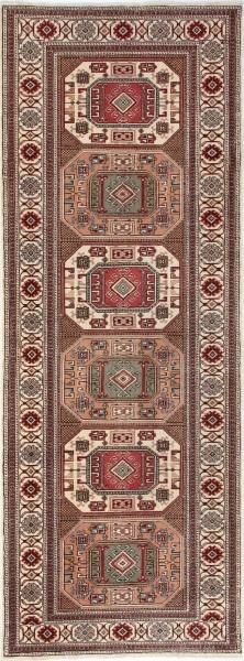 R8612 Turkish Kayseri Carpet Runners