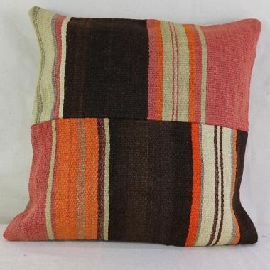 M212 Turkish Kilim Cushion Covers