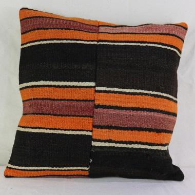 M1566 Turkish Kilim Cushion Covers