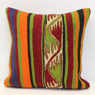 Check Out Our Brand New Range Of Vintage Turkish Kilim