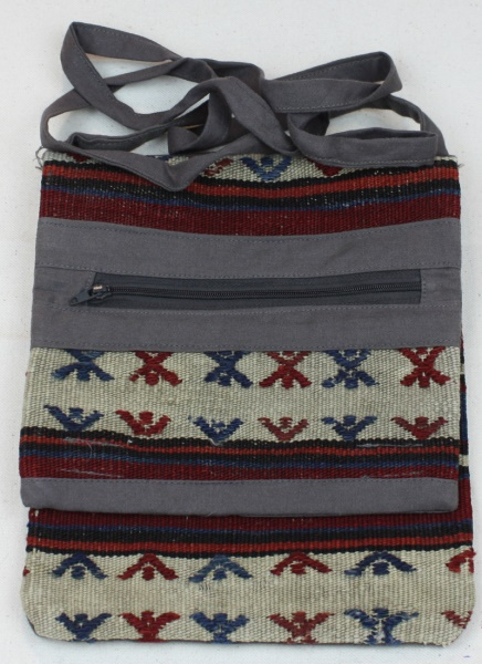 Turkish Kilim Handbags H23