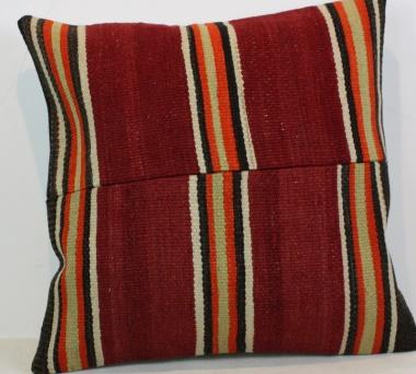 M1391 Turkish Kilim Pillow Covers