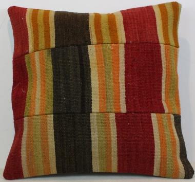 Turkish Kilim Pillow Covers M1557