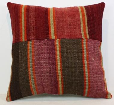 Turkish Kilim Pillow Covers M1558