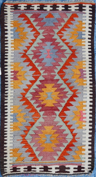 Turkish Kilim Rugs For Sale At London Rug Store 7262