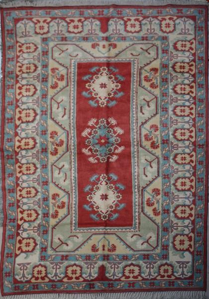 F900 Turkish Milas Carpet