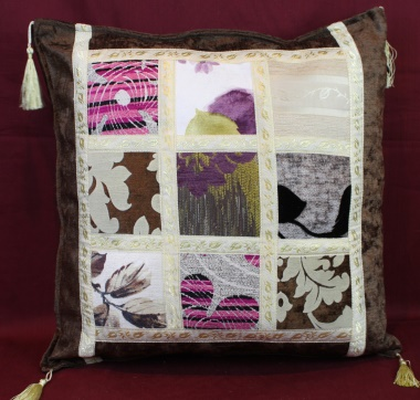 T23 Turkish Pillow Covers