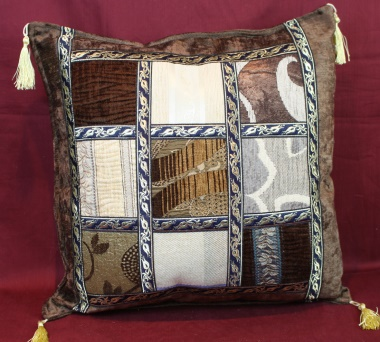 T24 Turkish Pillow Covers
