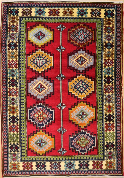 R2999 Turkish Rug