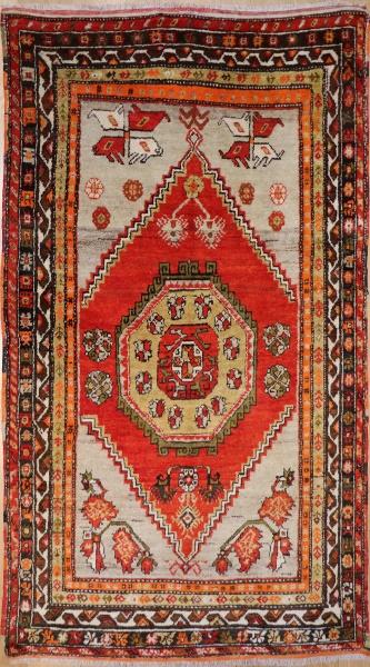 R2118 Turkish Rugs