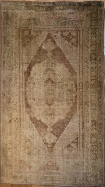 R4142 Turkish Taspinar Carpet