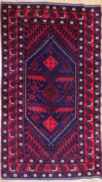 R7968 Turkish Yagcibedir Rug