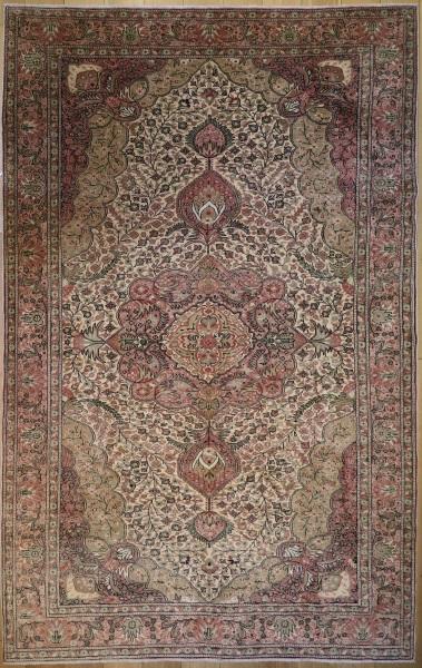 R8597 Vintage Kayseri Turkish Carpets