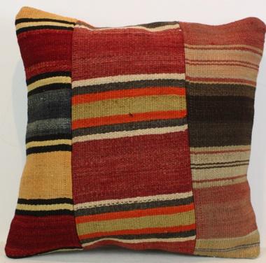 M1179 Vintage Kilim Cushion Cover