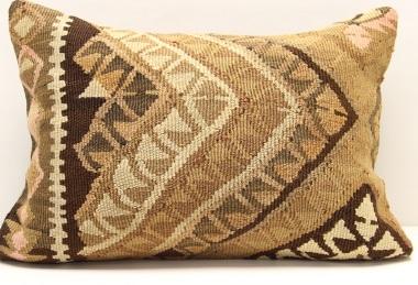 D200 Vintage Kilim Cushion Pillow Covers