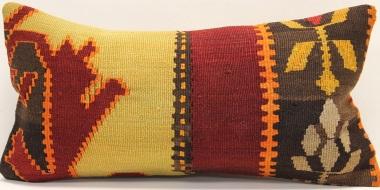 D60 Vintage Kilim Pillow Covers