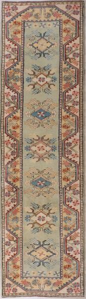 R2701 Vintage Milas Turkish Carpet Runner