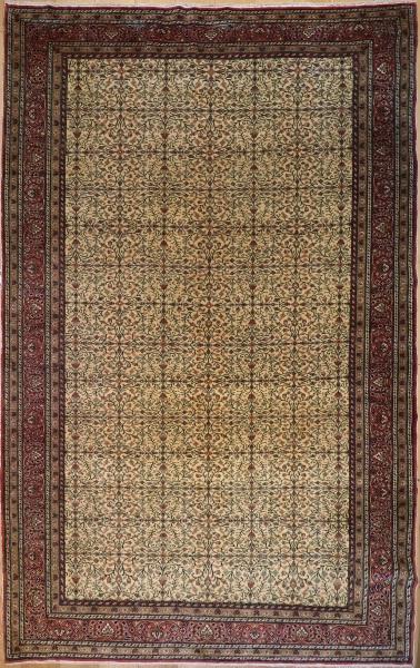 R8598 Vintage Persian Carpets