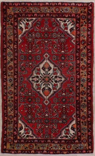 R9188 Vintage Persian Rugs