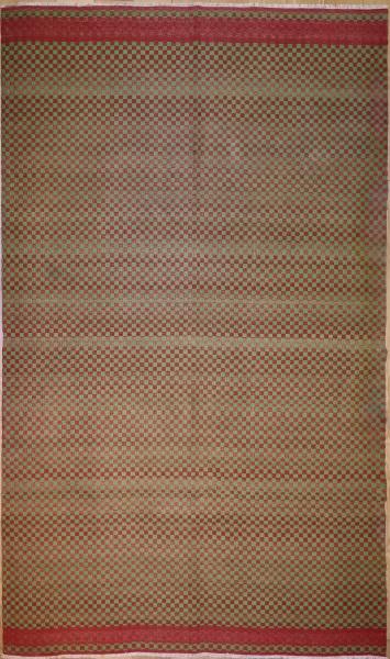 R7852 Vintage Turkish Kilim Rugs