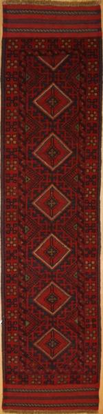 R8478 Wonderful Afghan Carpet Runners
