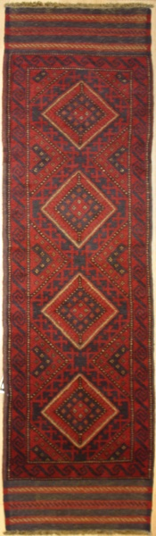R8479 Wonderful Afghan Carpet Runners