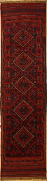 R8481 Wonderful Afghan Carpet Runners