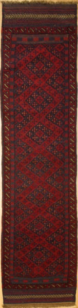 R8482 Wonderful Afghan Carpet Runners