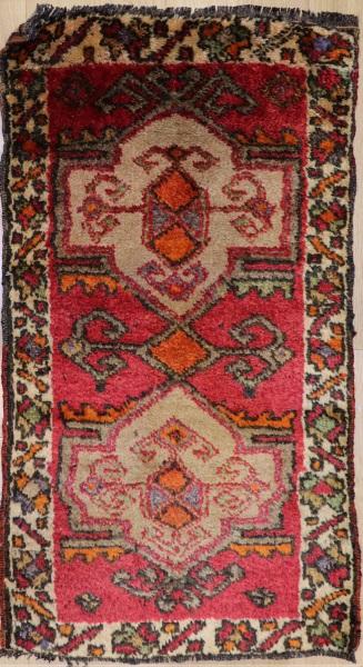 R7211 Hand Woven Turkish Rugs
