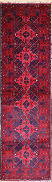 R8431 Wonderful Handmade Carpet Runners