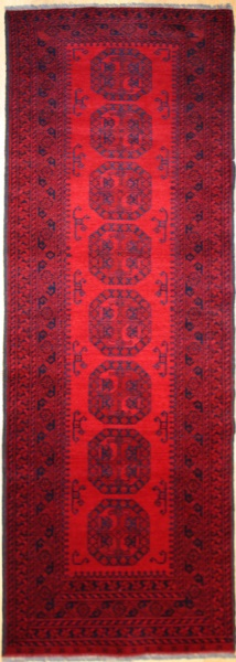 R8433 Wonderful Handmade Carpet Runners