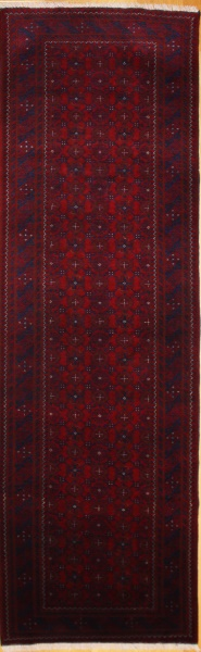 R8455 Wonderful Handmade Carpet Runners