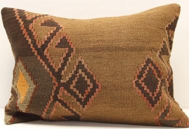 D216 Wonderful Kilim Pillow Cover