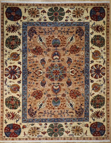 R9341 Ziegler carpet