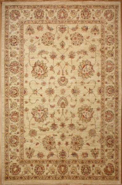 R6495 Ziegler Carpet