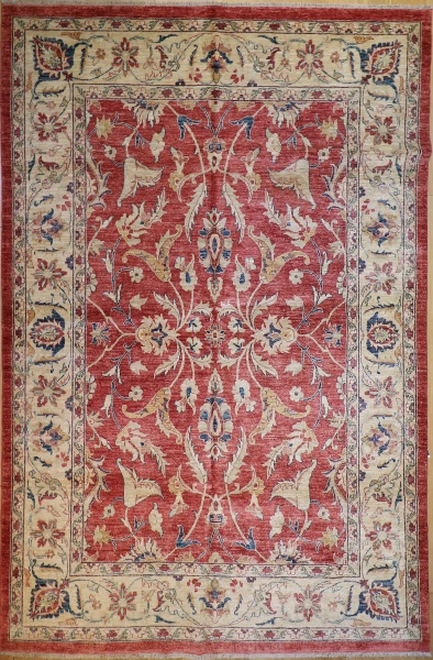 R4823 Ziegler Carpet