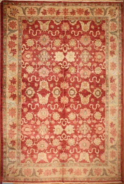 R4824 Ziegler Carpet