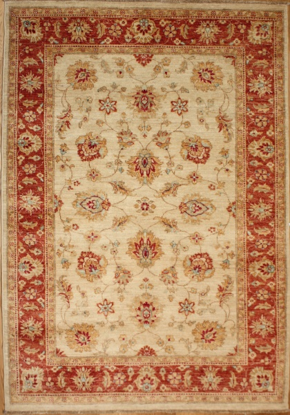R6633 Ziegler Carpet