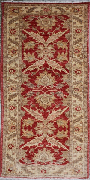 R2701 Ziegler Carpet Runner