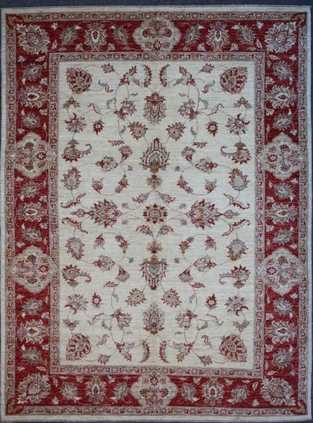 R7285 Ziegler Carpet UK