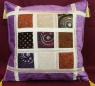 T47 A gorgeous Turkish Cushion Covers