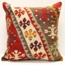 Anatolian Cushion Cover L421